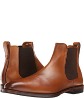 Allen Edmonds - Liverpool