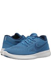 Nike - Free RN