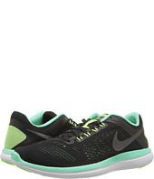 Nike - Flex 2016 RN