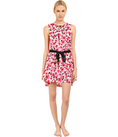 Kate Spade New York - Spring 17 Dress Cover-Up