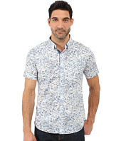 7 Diamonds - Kahuna Short Sleeve Shirt