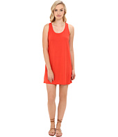 Michael Stars - Tank Mini Dress