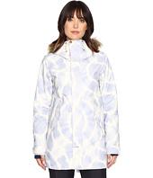 Burton - Wylie Gore-Tex® Jacket