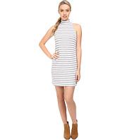 LAmade - Jackson Dress