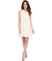 Splendid - Primrose Ditsy Dress