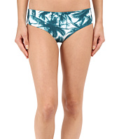 MIKOH SWIMWEAR - Cruz Bay Bottom