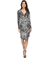 Hale Bob - Hear Me Roar Dress