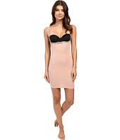 Wolford - Cotton Contour Lace Form Dress