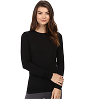 Wolford - 56177 Viscose Pullover