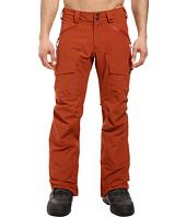 Burton - Rotor Pants