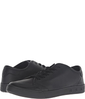 rag & bone - Standard Issue Leather Lace-Up