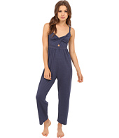 Only Hearts - Picnic Club Jumpsuit