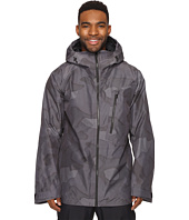 Burton - [ak] 2L Cyclic Jacket
