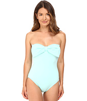 Kate Spade New York - Bandeau Maillot