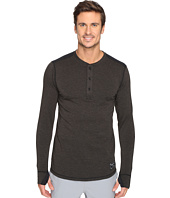 Burton - Expedition Wool Henley