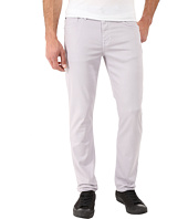 Joe's Jeans - Slim Fit Neutral Colors in Haze