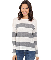 Splendid - Frontier Stripe Sweater