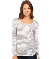 Splendid - O'Keefe Stripe Long Sleeve