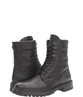 rag & bone - Spencer Commando Boot