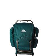 Kelty - Sanitas 34