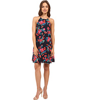 Brigitte Bailey - Brycin Spaghetti Strap Floral Dress