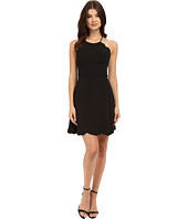 Brigitte Bailey - Rafaella Cami Dress