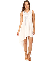 Brigitte Bailey - Ottavia Sleeveless Dress