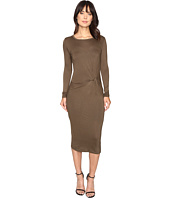 Brigitte Bailey - Benicia Long Sleeve Dress
