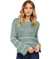 Brigitte Bailey - Vita Pullover Sweater