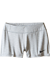 Nike Kids - Dri-FIT™ Sport Heather Short (Little Kids)