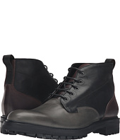 rag & bone - Spencer Chukka Lug