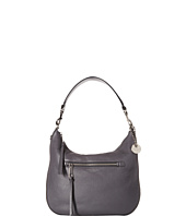 Marc Jacobs - Recruit Hobo