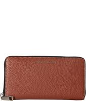 Marc Jacobs - Wingman Standard Continental Wallet