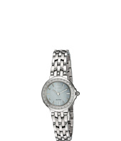Citizen Watches - EM0440-57A Diamond