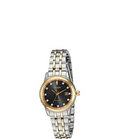 Citizen Watches - EW2394-59E Diamond