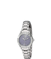 Citizen Watches - EM0450-53X Diamond