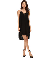 Brigitte Bailey - Erin Cami Dress