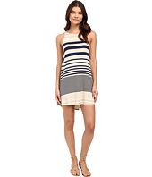 Culture Phit - Malia Dress