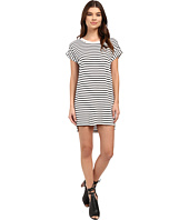 Culture Phit - Calla Short Sleeve T-Shirt Dress