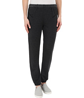Culture Phit - Dannica Brushed French Terry Pants