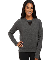 ALO - Downtown Long Sleeve Top