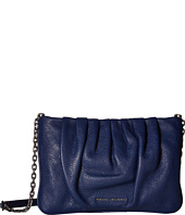 Marc Jacobs - Gathered Pouch with Chain