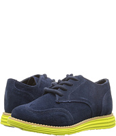 Cole Haan Kids - Grand Oxford (Toddler/Little Kid)
