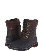 Rockport - Trailbreaker Waterproof Duck Boot