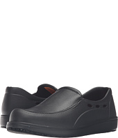 SKECHERS Work - Molded EVA Slip-On w/ Synthetic