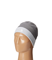 The North Face - Ascent Beanie