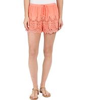 Young Fabulous & Broke - Kaylie Shorts