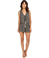 Young Fabulous & Broke - Vara Romper