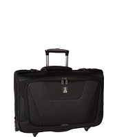 Travelpro - Maxlite® 4 - Rolling Carry-On Garment Bag