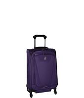 Travelpro - Maxlite® 4 - 21